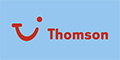 Thomson Holidays 2017 brochures launch