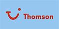 Thomson Holidays 2017 brochure launch