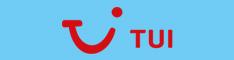 Tui (Late Deals)